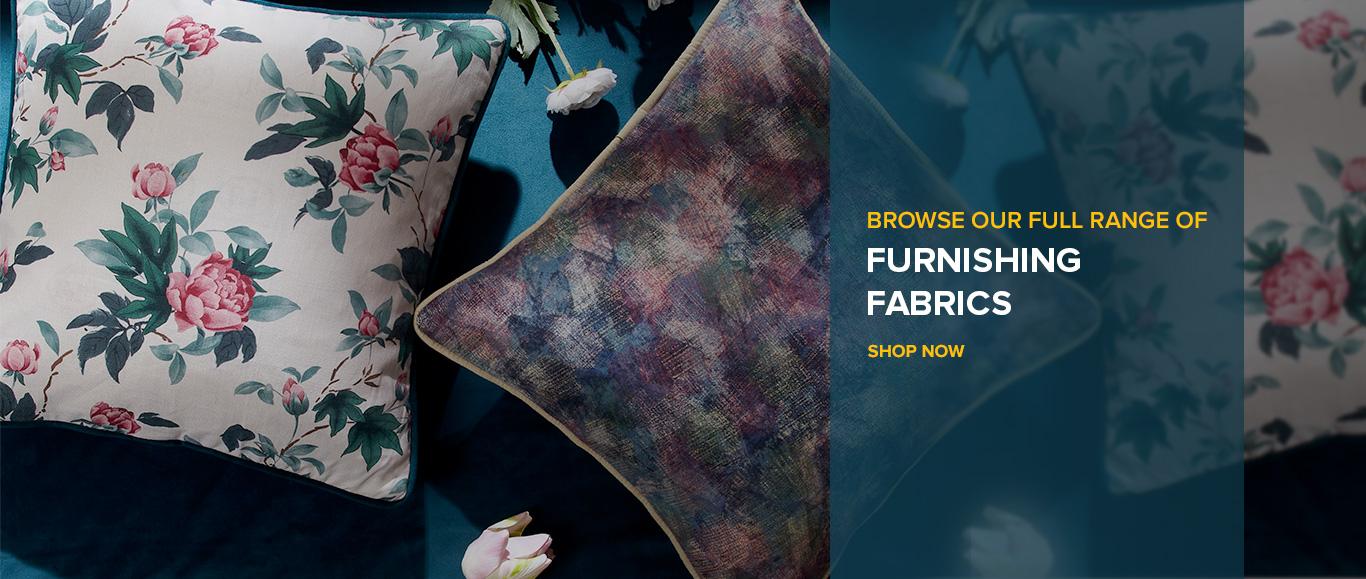 Furnishing-fabrics